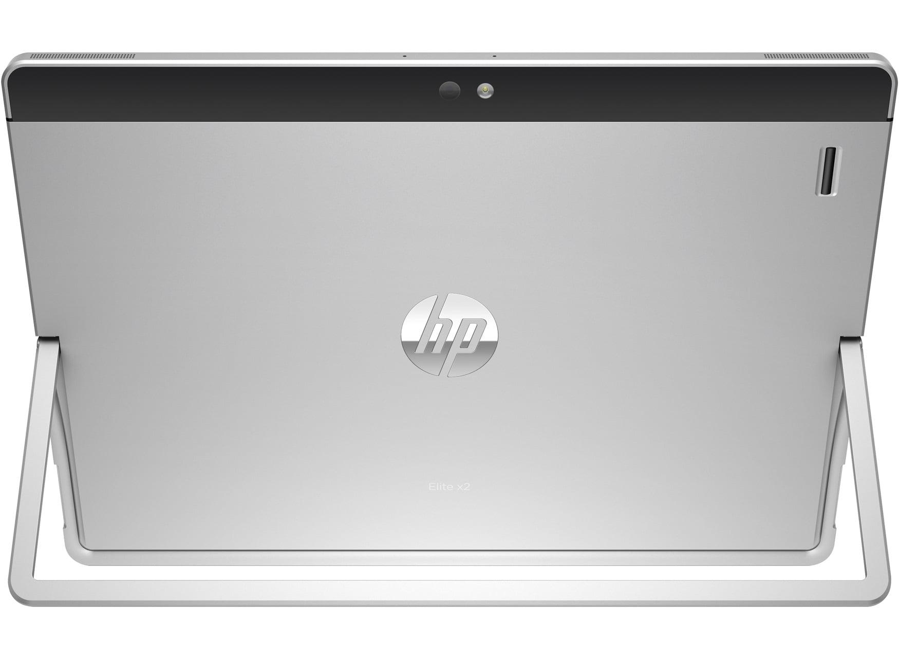 HP ELITE X2 Core M5