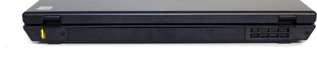 LENOVO THINKPAD L412 Core i5