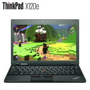 LENOVO THINKPAD X120E AMD Fusion