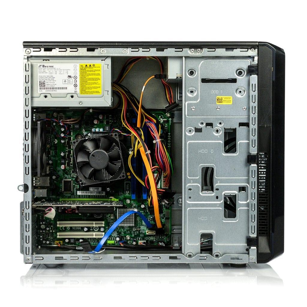 DELL VOSTRO 430A Core i7